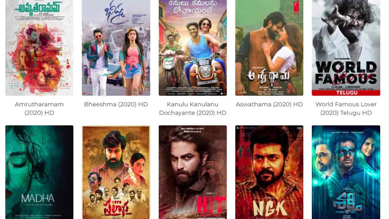 movierulz india telugu movies download